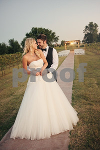 Cross - Chapman Wedding 2555