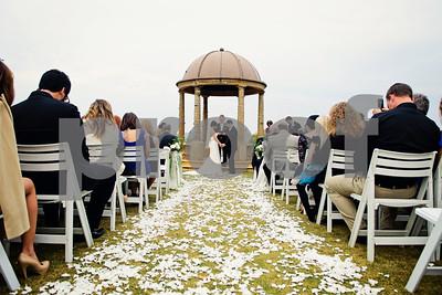 Brown - Dang Wedding 1407
