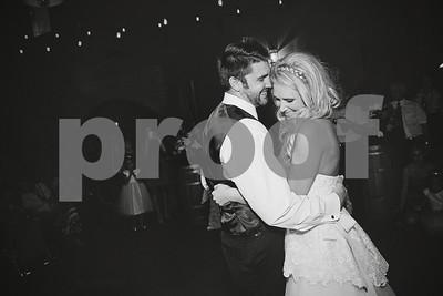 Cross - Chapman Wedding 2111-2