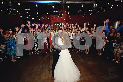 Cross - Chapman Wedding 2973