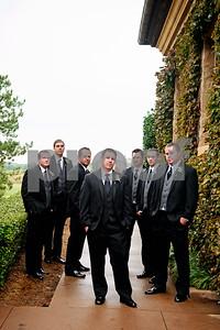 Brown - Dang Wedding 0613