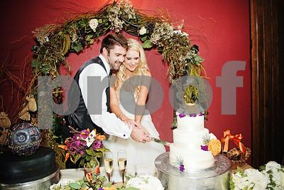 Cross - Chapman Wedding 2267