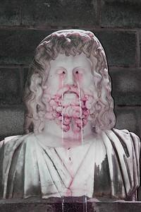 Cranbrook Zeus