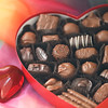 Path To My Heart Chocolates