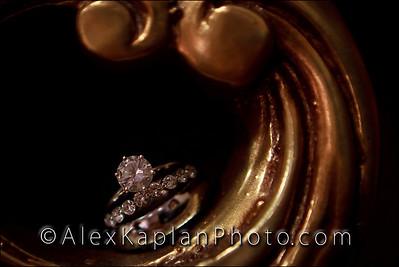 AlexKaplanPhoto-1-6568