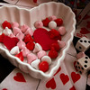Gamble Of Love