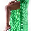 061516_7610_3D Printed Dress