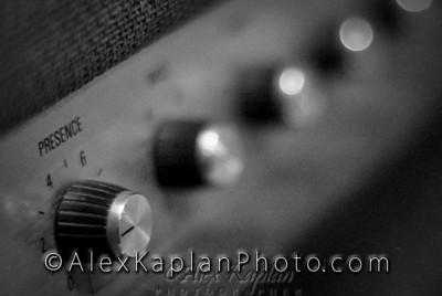 Alex Kaplan, Photographer www.alexkaplanphoto.com