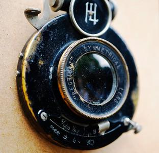 Old Lens _1020260
