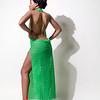 061516_7206_3D Printed Dress