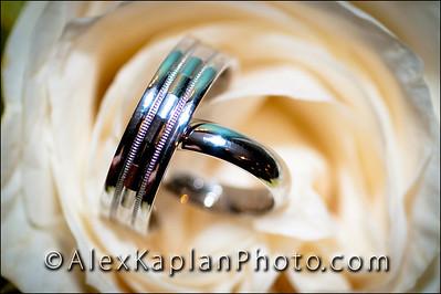 AlexKaplanPhoto-6-3660