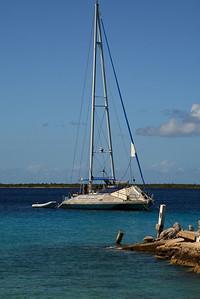 IMG#4198 Saling in Aruba