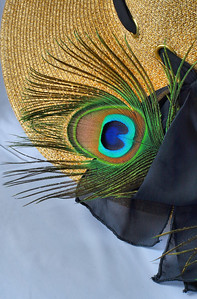 IMG#5200 Eye on the Hat
