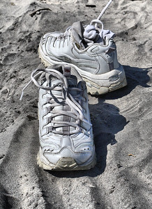 "IMG#1451 ""Sneaks at the Beach"""
