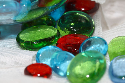 IMG#4976 Glass Beads