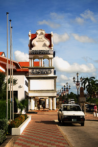IMG#4448 Crystal Casino in Aruba