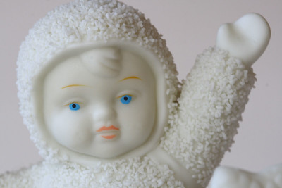 IMG#4849 Snow Babies