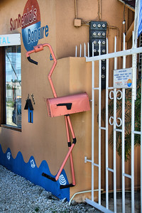 IMG#4239 Not your typical mailbox-Aruba