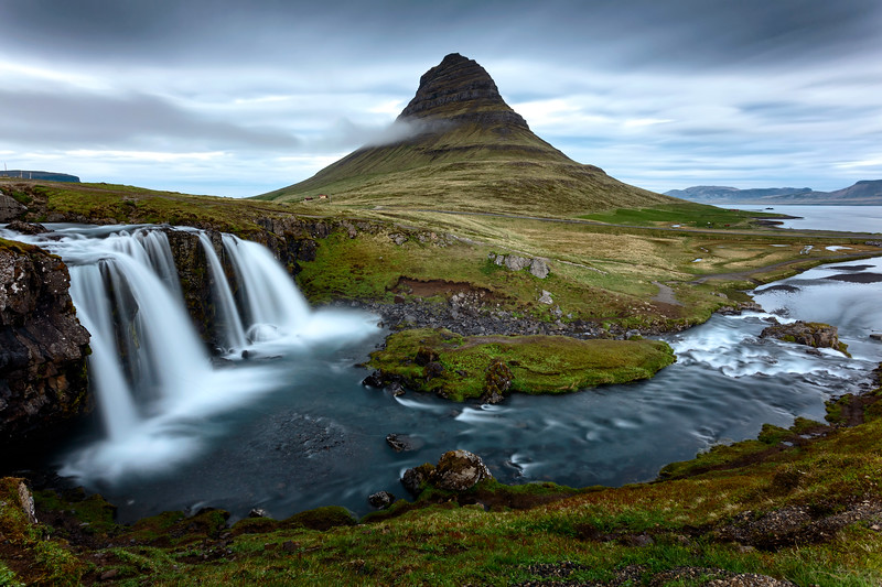 Trip to Iceland 2016