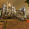 Westminster Abbey<br /> Westminster Abbey