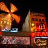 Moulin Rouge<br /> Moulin Rouge