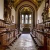Cambrdige Chapel<br /> Cambrdige Chapel