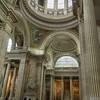 Inside Pantheon<br /> Inside Pantheon