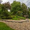 Japanese Garden<br /> Japanese Garden