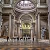 Pantheon<br /> Pantheon