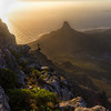 "View from the Table Mountain in Cape Town<br /> Photo by Roman Betik from the blog <a href=""http://www.StillGlimmers.com/"">http://www.StillGlimmers.com/</a>"
