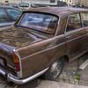 Old Peugeot<br /> Old Peugeot