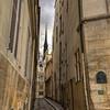 Notre Dame Tour I<br /> Notre Dame Tour I