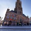 Belfry of Bruges<br /> Belfry of Bruges