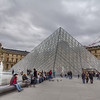 Musee Du Louvre<br /> Musee Du Louvre