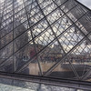 Peek Inside the Louvre<br /> Peek Inside the Louvre