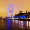London Eye<br /> London Eye