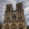 Notre Dame de Paris<br /> Notre Dame de Paris