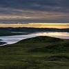 Loch Near Callanish<br /> Loch Near Callanish