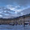 Place Vendôme<br /> Place Vendôme