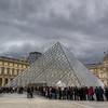 Louvre<br /> Louvre