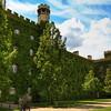 The Green Cambridge<br /> The Green Cambridge
