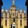 Cambridge Peek<br /> Cambridge Peek