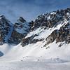 Italian Alps<br /> Italian Alps