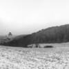Karlstejn Panorama