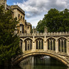 Cambridge Canal<br /> Cambridge Canal