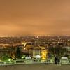 Morning Paris<br /> Morning Paris