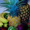 www.anjjleephotography.com