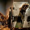 historical civil war cannons