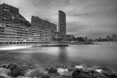 071/365 - Paisajes de Mar