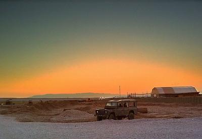 Camp Marmal